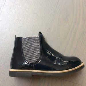 Zara Shoes - Zara boots size 24